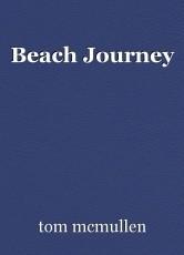 Beach Journey