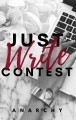 Just Write Contest