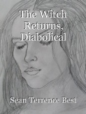 The Witch Returns, Diabolical