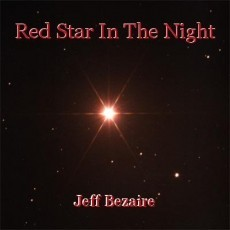 Red Star In The Night