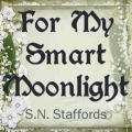 For My Smart Moonlight