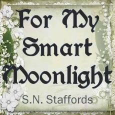 For My Smart Moonlight