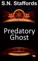 Predatory Ghast