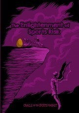 The Enlightenment of Sports Risk (Free Sample)