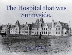 The Hospital that was Sunnyside.