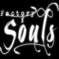 Factory Of Souls