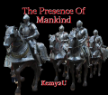 The Presence Of Mankind