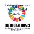 Raising Awareness For the Global Goals!