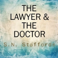 The Lawyer and the Doctor