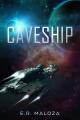 Caveship
