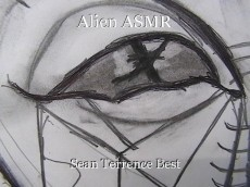 Alien ASMR