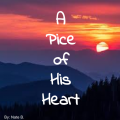 A Pice of His Heart