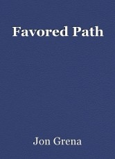 Favored Path