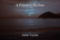 A Painted Skyline