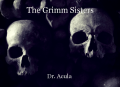 The Grimm Sisters