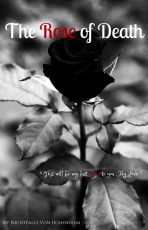 The Rose of Death