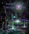 Interstellar Transportation