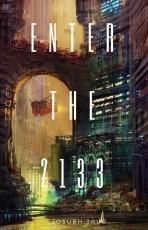 Enter The 2133