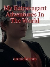 My Extravagant Adventures In The World