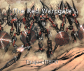 The Red Warpgate