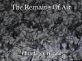 The Remains Of Air