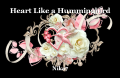 Heart Like a Hummingbird