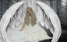 Seraphim: B 3. The Satanic Chronicles