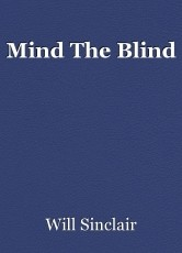 Mind The Blind