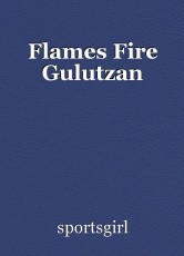 Flames Fire Gulutzan
