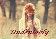 Undeniably