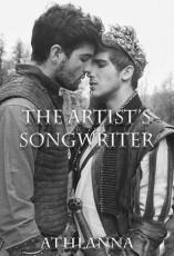 The Artist's Songwriter