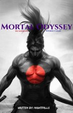 Mortal Odyssey