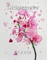 Disintegrater