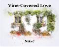 Vine-Covered Love