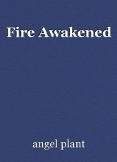 Fire Awakened