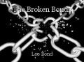 The Broken Bonds