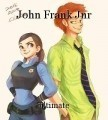 John Frank Jnr