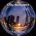 City Screams