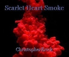 Scarlet Heart Smoke