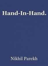 Hand-In-Hand.