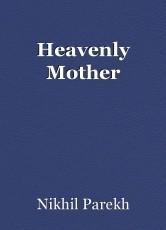 Heavenly Mother