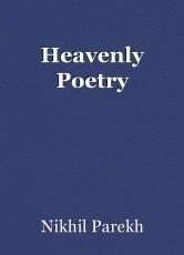 Heavenly Poetry