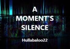 A Moment's Silence
