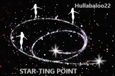 Star-ting Point