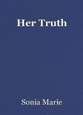 Her Truth