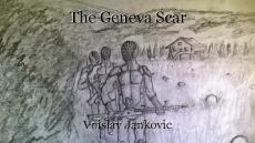 The Geneva Scar