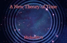 A New Theory of Time