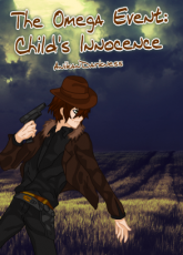 The Omega Event: Child's Innocence