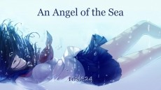An Angel of the Sea