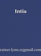 Intia